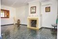 Piso venta Baena, próx antiguo insituto, exterior. Inmobiliaria Rosales.